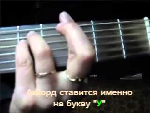 Карта счастья песня