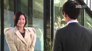 Drama Korea Terbaru 2015 Subtitle Indonesia Lee Jong Suk