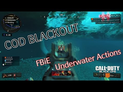 -xb1-fbie-cod-black-ops-4--blackout-quad-gameplay-11-underwater-actions-eng
