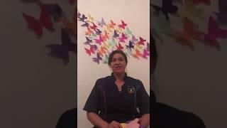 Miss Lupita: Actividades (5 mayo 2020)
