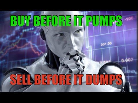 Raspberry pi 3 kasybos bitcoin