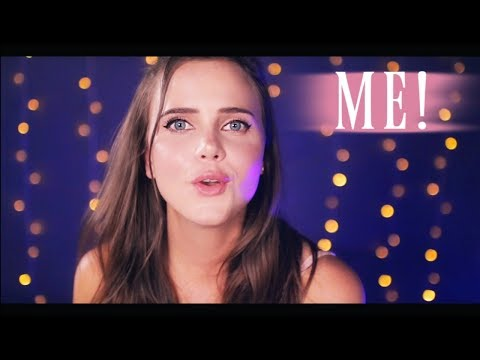 Taylor Swift - ME! (feat.  Brendon Urie of Panic! At The Disco) w/Tiffany Alvord & Chester See