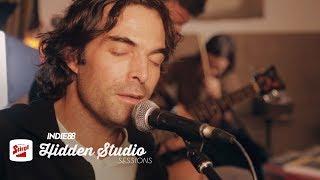 """The Barr Brothers - """"Kompromat"""" (Stiegl Hidden Studio Sessions)"""
