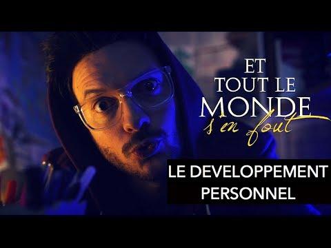 Vidéo de Axel Lattuada