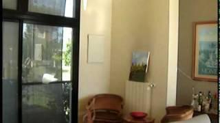 preview picture of video 'Conoce mi casa en venta en Nordelta y contactate conmigo ya'