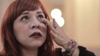 Carla Morrison & Leonel Garcia - Déjenme Llorar