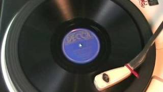 JEEPERS CREEPERS by Louis Armstrong 1939