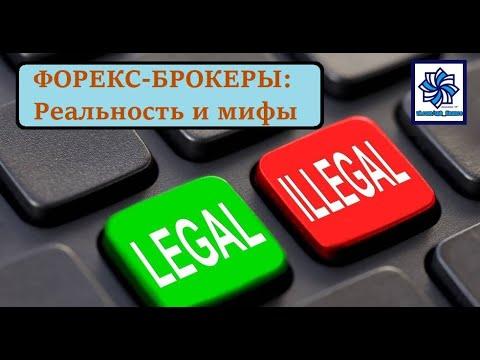 Текст договора об опционе