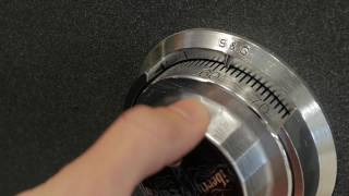 How to Dial Your Mechanical Combination