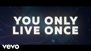 השיר הראשון שלי שוחרר תחת חסותם של VEVO !!!