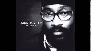 Tarrus Riley - Africa Awaits