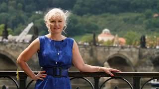 MUDr. Tereza Gabryšová o HYALURON ELIXIRU