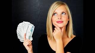 Сколько Зарабатывают На Форексе | Сколько можно заработать на форекс
