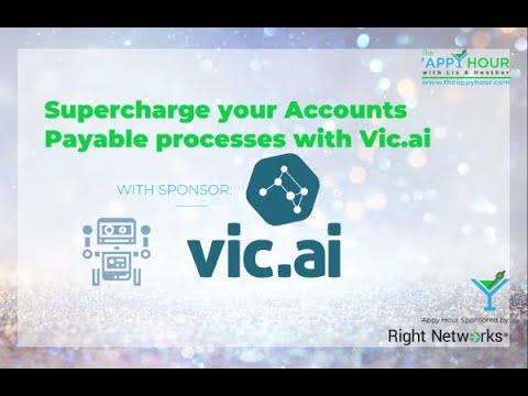 Vic.ai