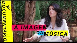 A Imagem da Música – Os anos de influência da MTV Brasil