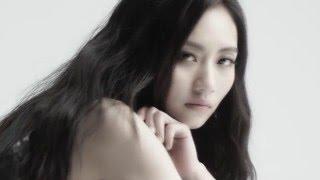 劉惜君 Sara - 直到那一天 (《女醫明妃傳》電視劇片尾曲)Official Music Video