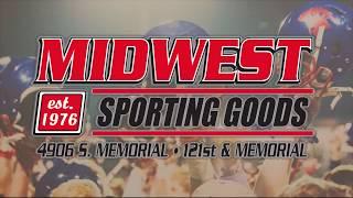 Westmoore  9-21-2017
