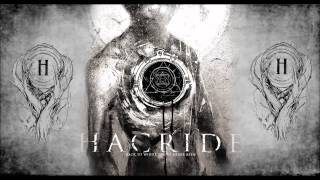 Hacride - Introversion
