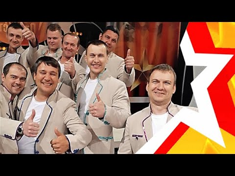 "группа АКЦЕНТ - ""Беларусы мы"" (фестиваль #СОЛДАТЫ_ОТЕЧЕСТВА)"