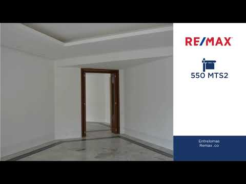 Apartamentos, Venta, Santa Teresita - $1.900.000.000