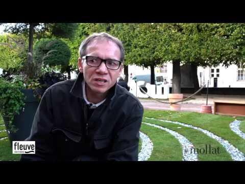 Vidéo de Hervé Jourdain