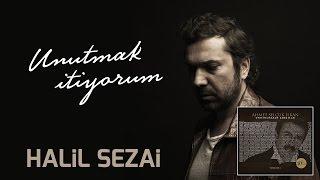 Halil Sezai - Unutmak İstiyorum   Ahmet Selçuk İlkan 40.Yıl Unutulmayan Şarkılar
