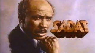 تحميل اغاني فيلم السادات الممنوع من العرض بسبب كثرة أخطائه - كامل و مترجم - Sadat 1983 MP3