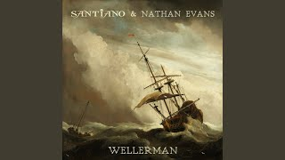 Musik-Video-Miniaturansicht zu Wellerman Songtext von Santiano