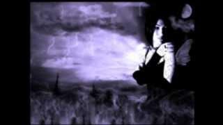 I Must Be Dreaming w/lyrics - Evanescence
