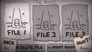 Como Descargar The Binding Of Isaac Afterbirth Plus