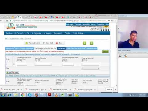 mp4 Insurance Agent Tax Filing, download Insurance Agent Tax Filing video klip Insurance Agent Tax Filing