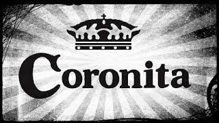 Download Video ♛ CORONITA ♛ - Pörgős,Recsegős,Szédülős Mix 2017 MP3 3GP MP4