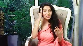 Improve Your Love Life  | Jai Madaan | Numerology | Astrology  | Remedies