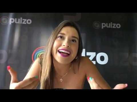 Download Video Mp3 320kbps Natalia Kloe Videos Mp3