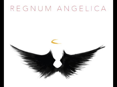 Board Game Brawl Reviews - Regnum Angelica