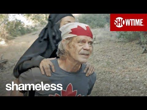 Shameless 8.08 (Preview)