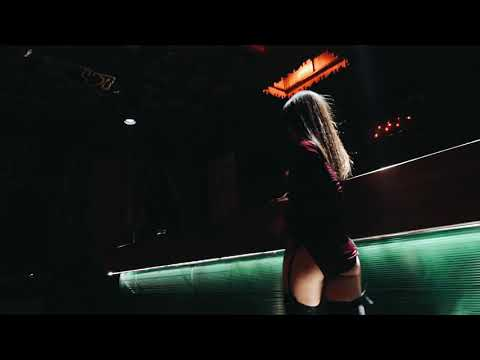 GRUPPA SKRYPTONITE - PODRUGA / usipussi choreography