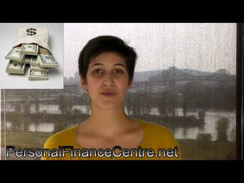 mp4 Personal Finance Centre, download Personal Finance Centre video klip Personal Finance Centre