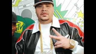 Terror Squad - Lean Back ft.Fat Joe , Remy
