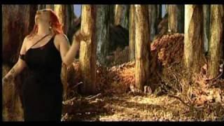Fangoria - No Sé Que Me Das