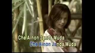 Cik Ainon Janda Muda - S.Jibeng