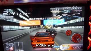 WMMT5 2014 東京秋葉原征記念動画 Part4