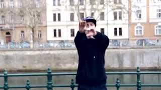 Johny Machette - Se Zbláznim
