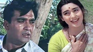 Ek Raja Ki Sunlo Kahani - Sunil Dutt, Nutan   - YouTube