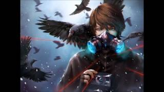 Nightcore - Damageplan - Blink Of An Eye