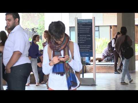 PEC ameaça gratuidade das universidades públicas