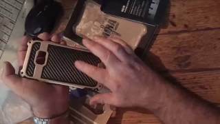 Чехол для IPhone 7/7 плюс. от компании Интернет-магазин-Алигал-(Любой товар по доступной цене) - видео