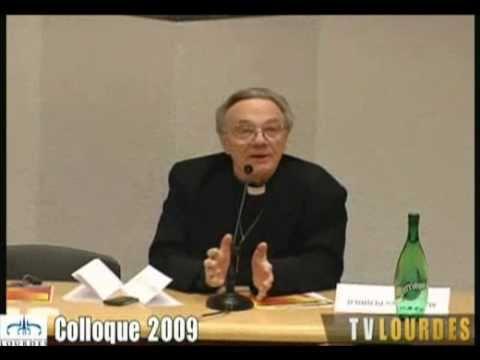 Vidéo de Jacques Perrier