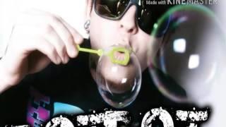 Dot Dot Curve:I'm Weird (Feat.J Bigga)