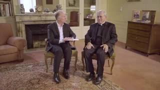 Opus Dei - Confidences inédites : l'entretien vérité de Mgr de Rochebrune